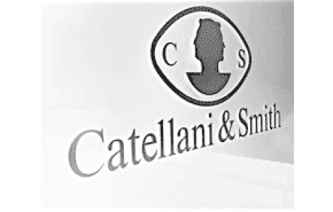catellani & smith