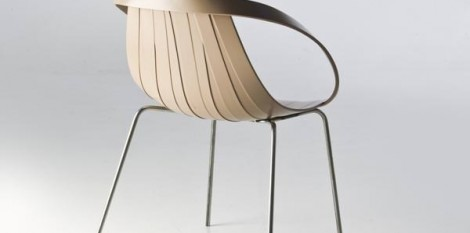 https://www.angledroit.fr/img/petit-fauteuil-impossible-wood-1.jpg