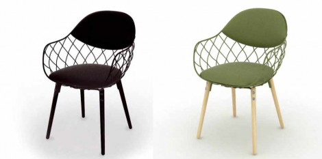https://www.angledroit.fr/img/petit-fauteuil-pi-a-3.jpg