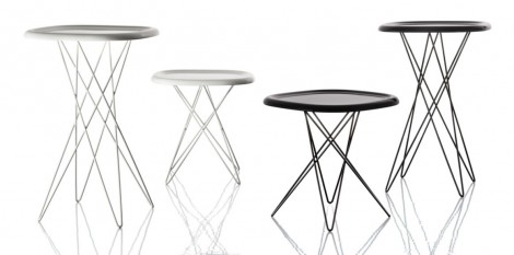 https://www.angledroit.fr/img/petite-table-pizza-table-1.jpg