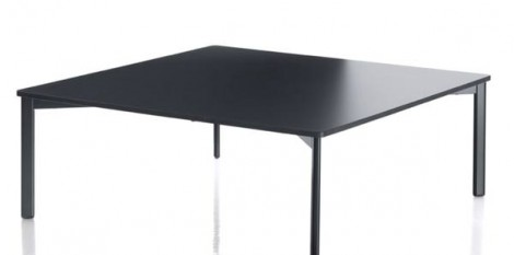 https://www.angledroit.fr/img/petite-table-striped-1.jpg