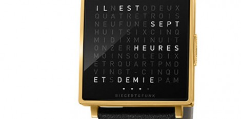 https://www.angledroit.fr/img/qlocktwo-w-watch-gold.jpg